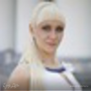 Анастасия Озерова