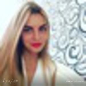 Valentina Reivah