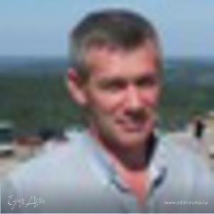 Алексей Екимов