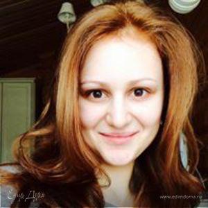 Alexandra Gurtovaya