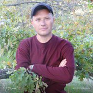 Виктор Масловский