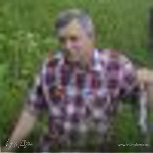 Анатолий Большой