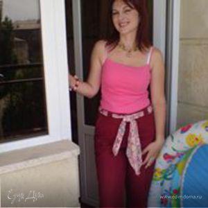 Karine Hambaryan
