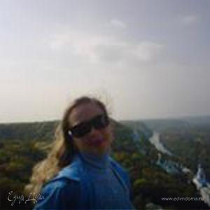 Alina Romanova