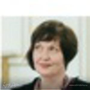 Елена Банникова