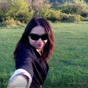 Anna Ananyan