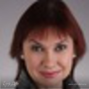 Виктория Савчук