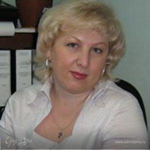 Elena Sagala
