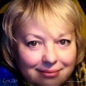 Olga Mutovkina