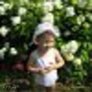 галина цветкова