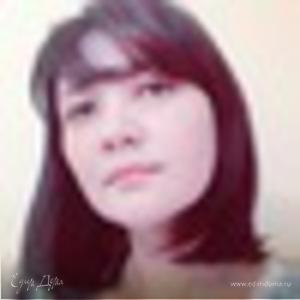 Диляра Исабекова