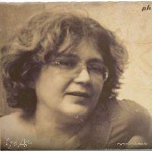 Marina Lipatova