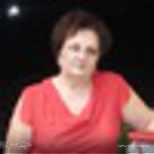 Натали Паяниди