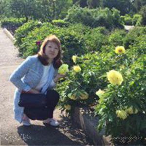 Kim Irina