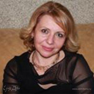 Oxana Oxana