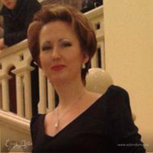 Ekaterina Lygun