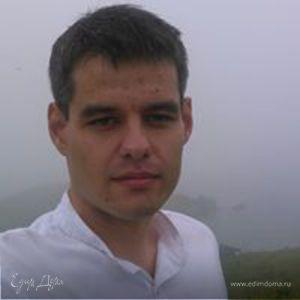 Иван Смаль