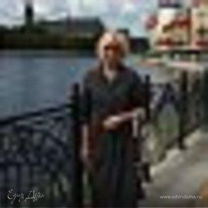 Елена Гуляева