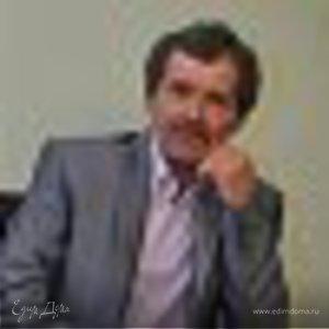 Леонид Карачёв