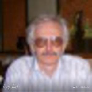 Александр Ряйсянен