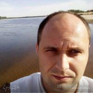 Denis Gorbunov