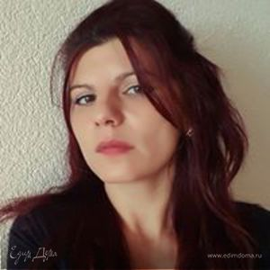 Layla Strommer