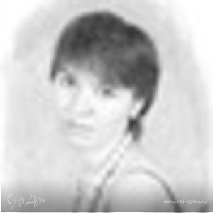 Ольга Когтева(Левченко)