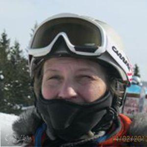 Светлана Веленцевич