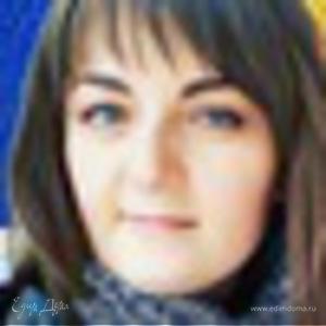 Julia Pankratova