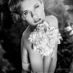 Elvira Davydova