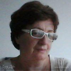 Galina Dabagyan