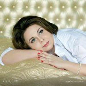 Ольга Кремер
