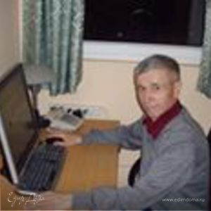 Semion Kordonsky