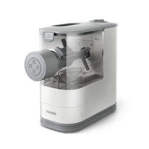 Паста-машина Viva Collection Philips