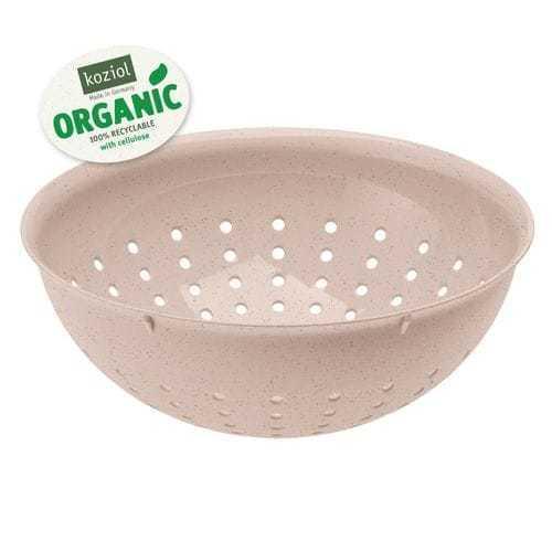 Дуршлаг PALSBY M Organic