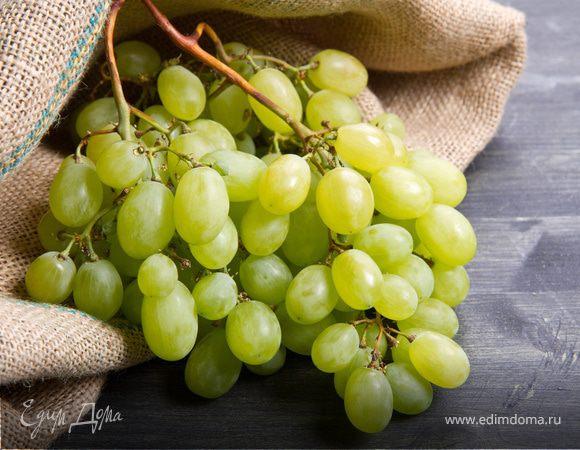Фестиваль винограда в Марино (Италия)