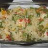 Треска в сметанном соусе(вариант рецепта Антона)