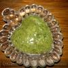 Варенье из фейхоа с цитрусовыми без термической обработки