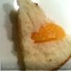 Творожно-персиковый манник