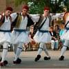 Греческая таверна - Мезе