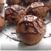 Экспериментальные кексы!