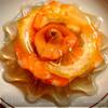 Роза морей