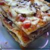 Пицца де Италия