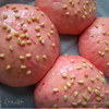 Хлеб праздничный №2 (Мухоморчик :-))