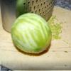 Безумие №4 «Пирог-мохито»
