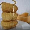 Шифоновые фруктовые кексы (Tescoma)