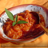 Готовимся к зиме: Овощное рагу с рисом