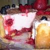 """""""Дамские пальчики""""-Самый вкусный торт"""