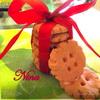Tescoma. Датское Рождественское печенье