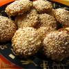 Баразек-арабское печенье